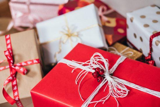 15 best valentine's gift