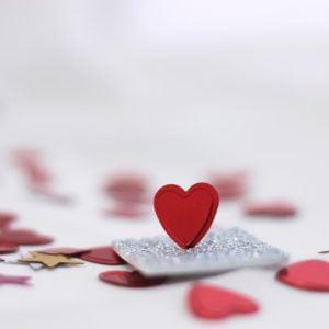 best romantic surprise for your girlfriend